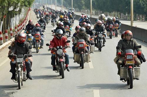春运摩托车.jpeg