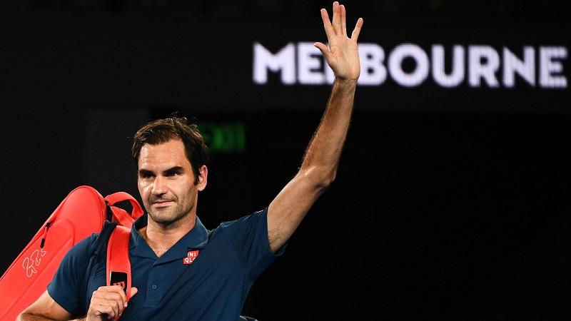AFP-TV_20190120_SPO_AUS_TennisOpen_VID1292022_EN_en.jpg
