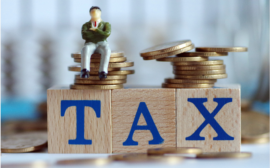 Billions filed in unpaid taxes by film and TV industry