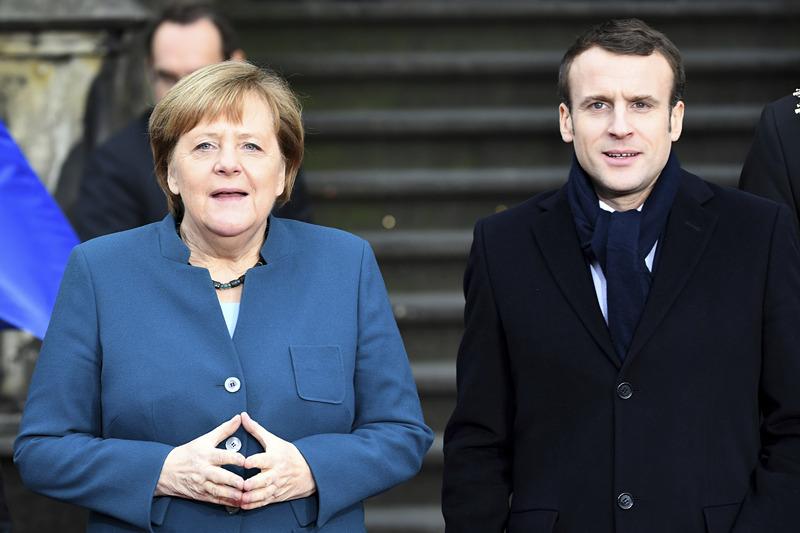 Franco-German.jpg