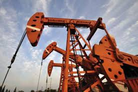 State-owned oil majors increase efforts in oil/gas exploration