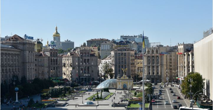 Ukraine withdraws from 3 agreements of CIS economic cooperation