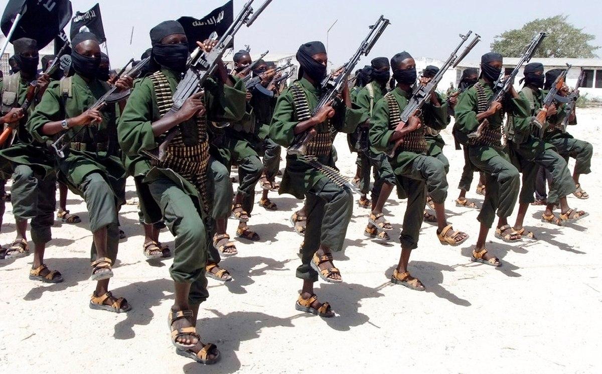 US no longer announcing deaths, damage in Somalia airstrikes