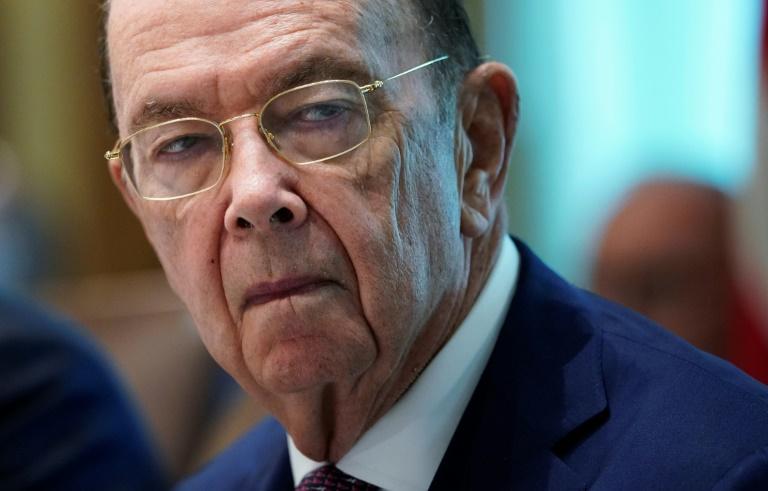 Backlash as billionaire cabinet member dismisses US shutdown hardship