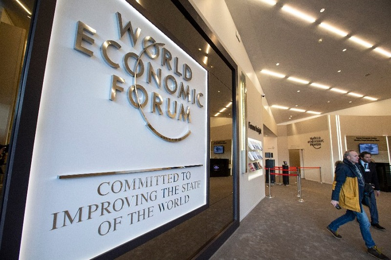 Digital technology drives inclusive growth in China: WEF report