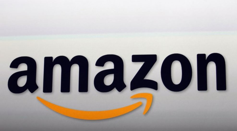 Researchers say Amazon face-detection technology shows bias