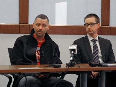 Timeline shows investigation of alleged pain meds overdosing