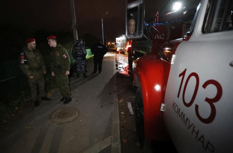 991-ratio-rusiia-eksploziia.jpg