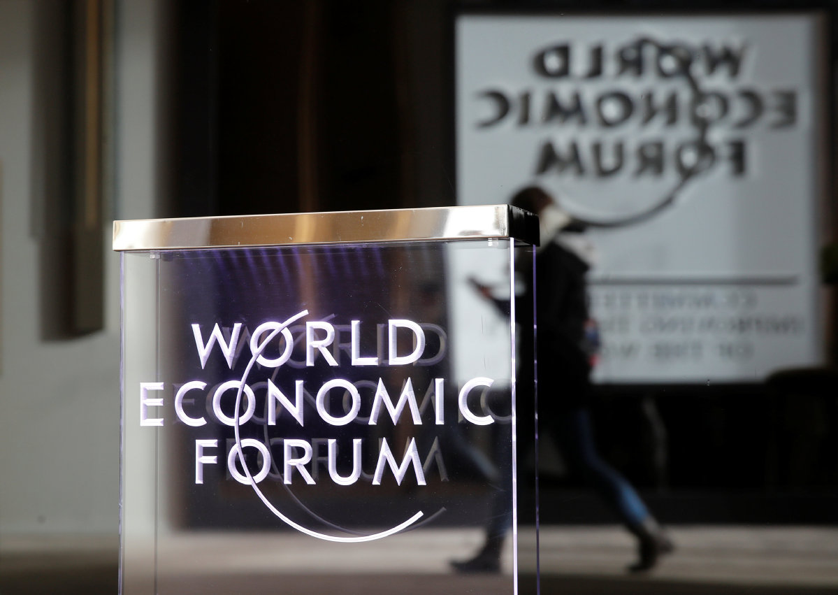WTO.jpeg