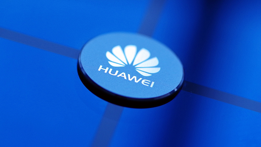 Don't listen to scaremongers – Huawei is not a security threat to Britain