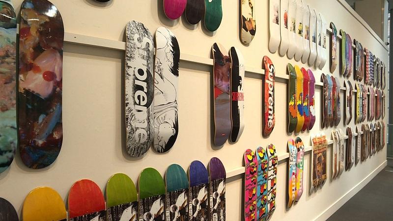 AFP-TV_20190128_FIN_USA_SkateboardingArt_VID1293724_EN_en.jpg