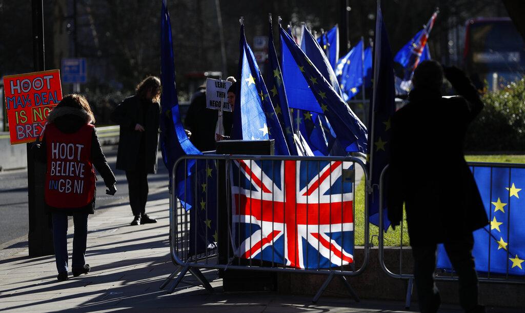 UK's May.jpg