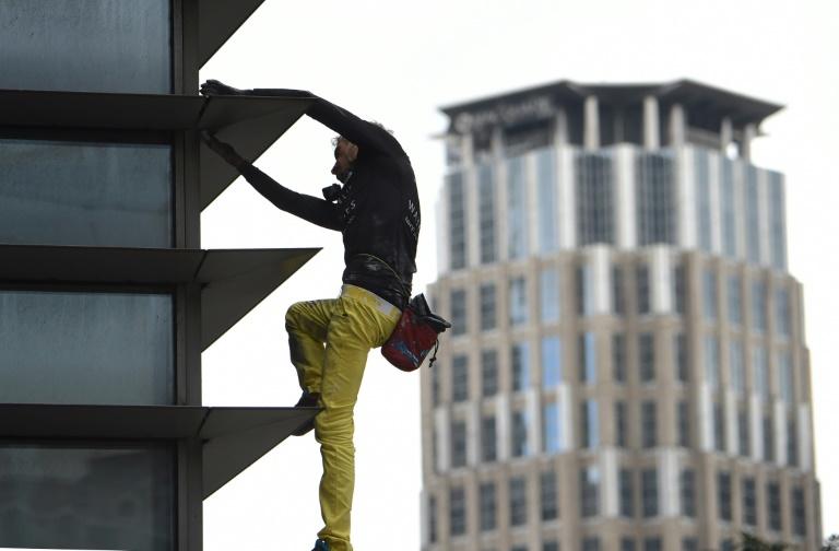 French Spiderman.jpg