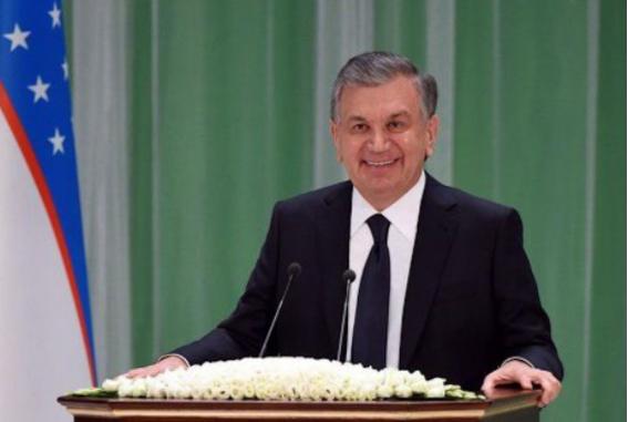 SCO's first public diplomatic center established in Tashkent