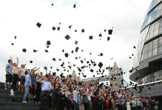 UK's planned changes to overseas students' visas fail to impress