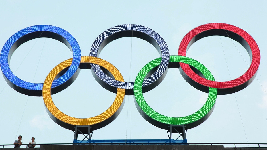 China Media Group and IOC agree to launch CCTV Olympic channel