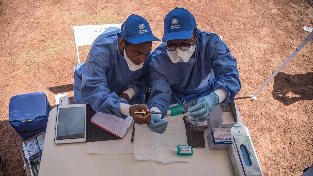 Ebola 2 CGTN.jpg