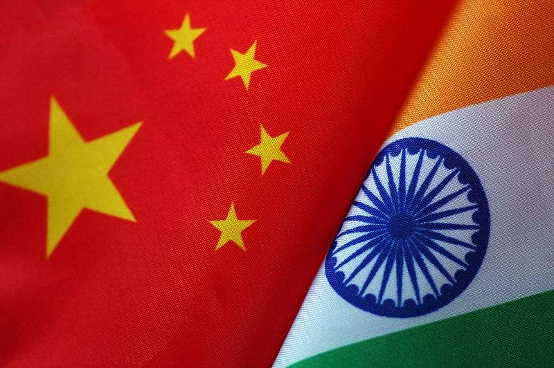 China-India border affairs meeting held in New Delhi