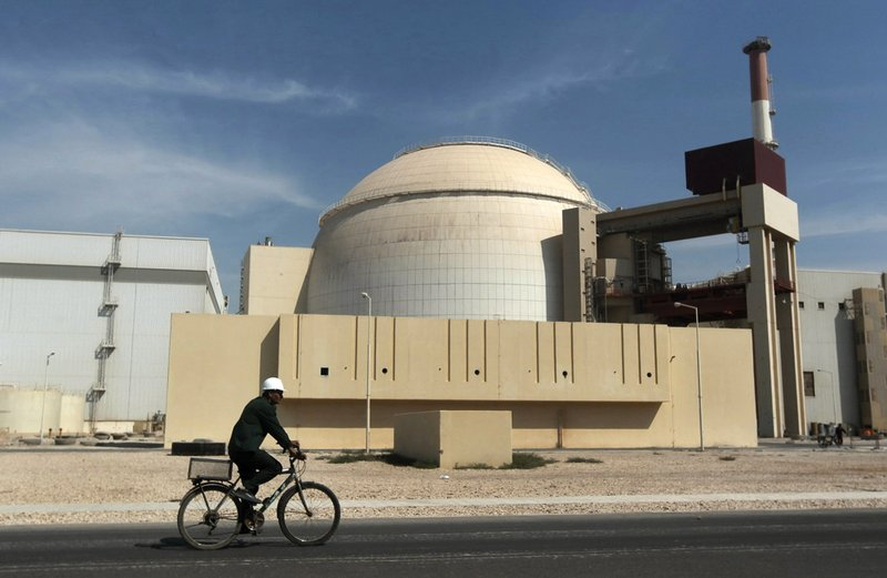European nations create workaround to US Iran sanctions