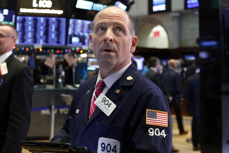 stocks ap.jpeg