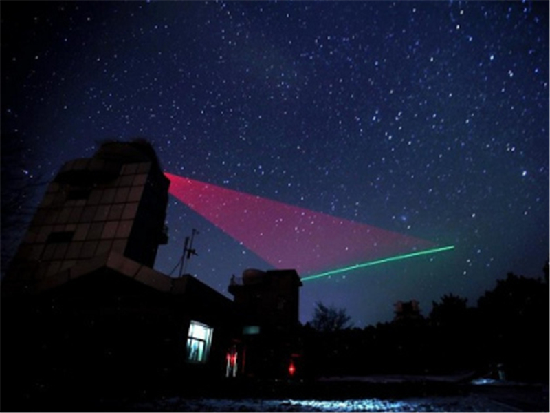 Chinese study on quantum communication wins Newcomb Cleveland Prize