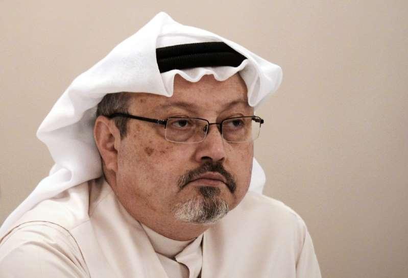 UN envoy in Turkey to probe Khashoggi murder