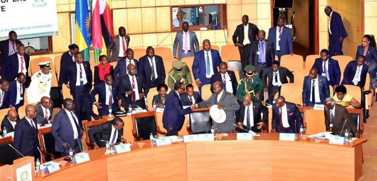 President-Yoweri-Kaguta-Museveni-and-Paul-Kagame-768x370 (1).jpg