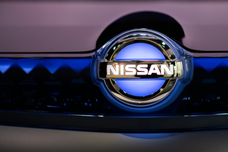 British MPs 'deeply troubled' by Nissan UK investment reports