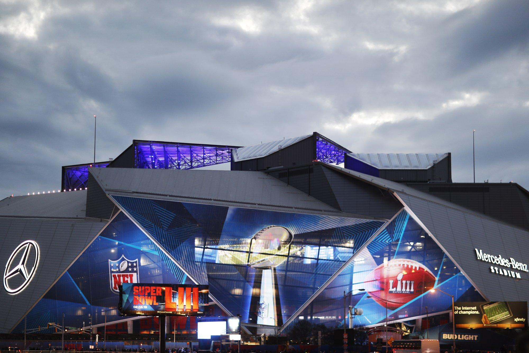 Super Bowl.jpeg
