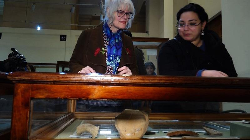 AFP-TV_20190205_SCI_EGY_ExhibitionArchaeology_VID1299519_EN_en.jpg