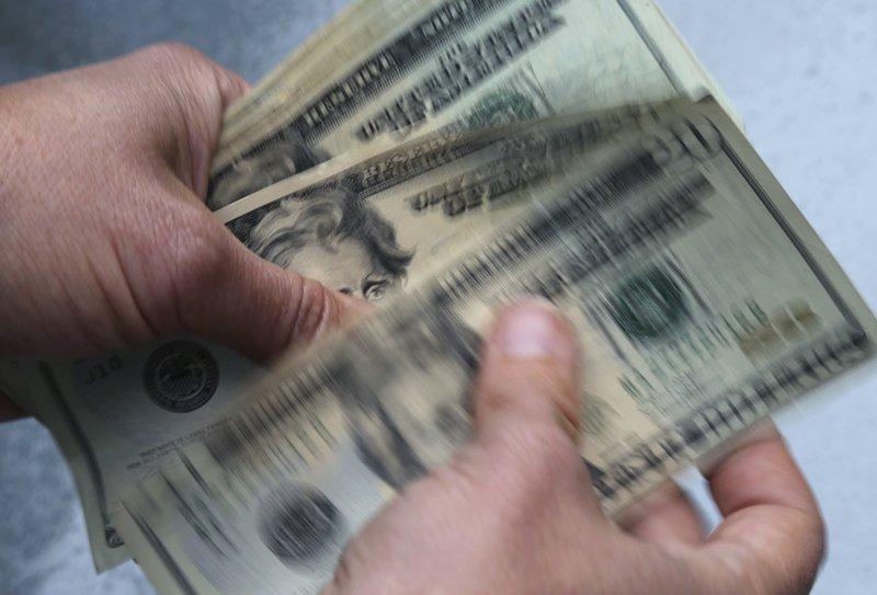Millennial Money: Student loan default can gut your paycheck