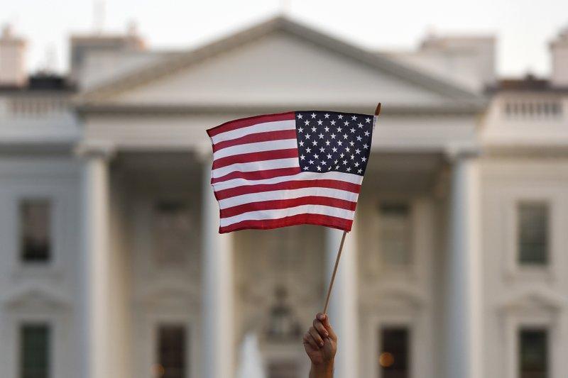 Trump immigrant crime hotline still faces hurdles, pushback