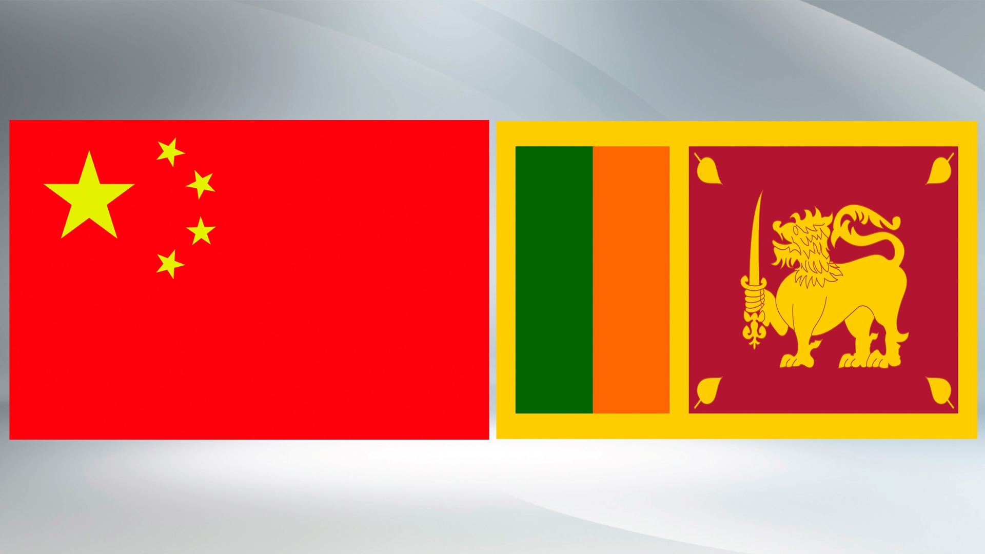 China-Sri Lanka cooperation under Belt and Road brings new opportunities for regional development: Chinese envoy