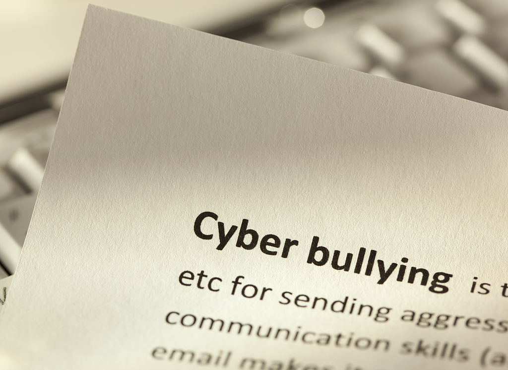 UNICEF to tackle cyber bullying in Fiji