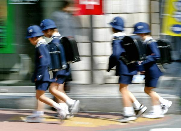 Reported cases of suspected child abuse, domestic violence in Japan hit record high in 2018