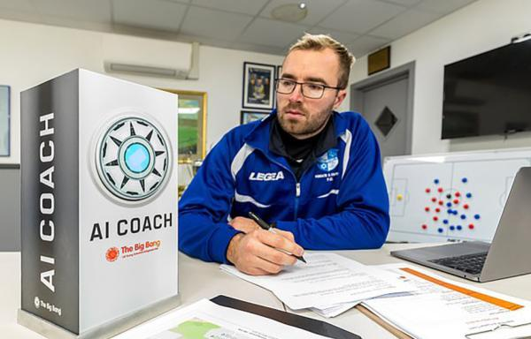 AI coach.jpg