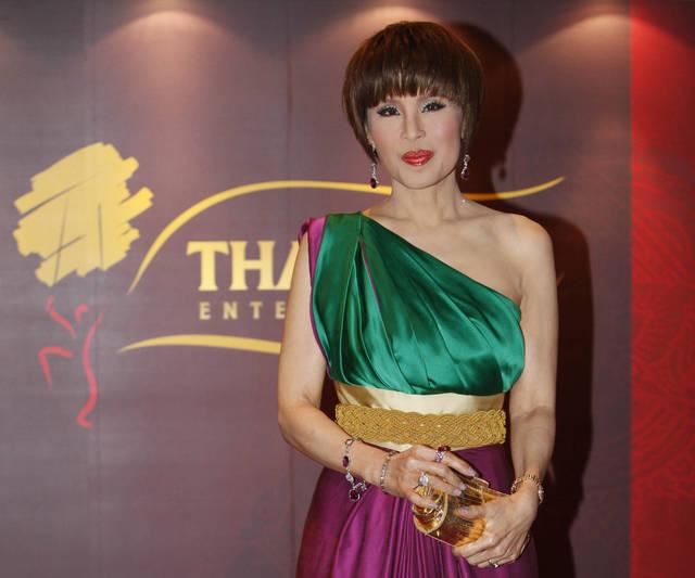 Thailand's Princess Ubolratana Mahidol to run for prime minister