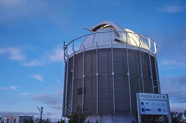 Scientists urge Kenya to fast track development of astronomical observatory