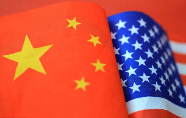 Chinese embassy in US launches story-sharing program to promote ties