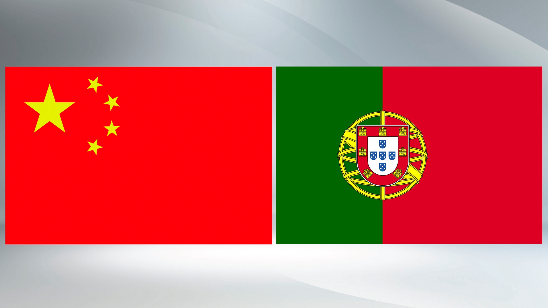 No doubts for China-Portugal relations