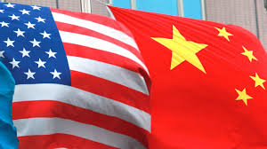 China, US need stronger relationship in the future, says Chinese ambassador