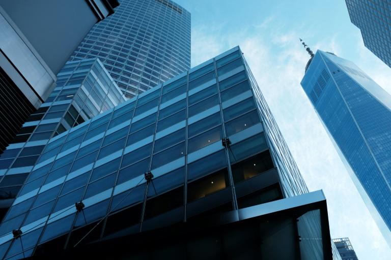 Humbled Goldman Sachs still faces questions on 1MDB