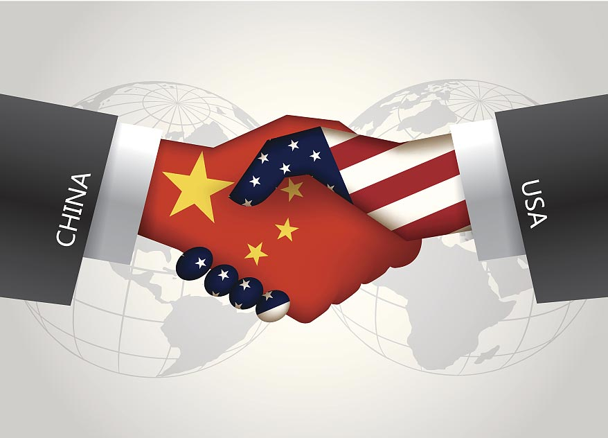 Across-the-board hostility towards China far more disruptive than Cold War: Martin Wolf