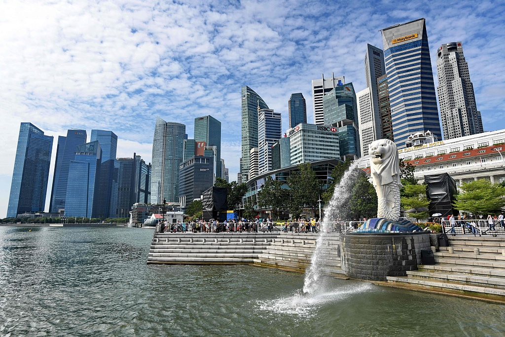 Fury at HIV data leak in conservative Singapore