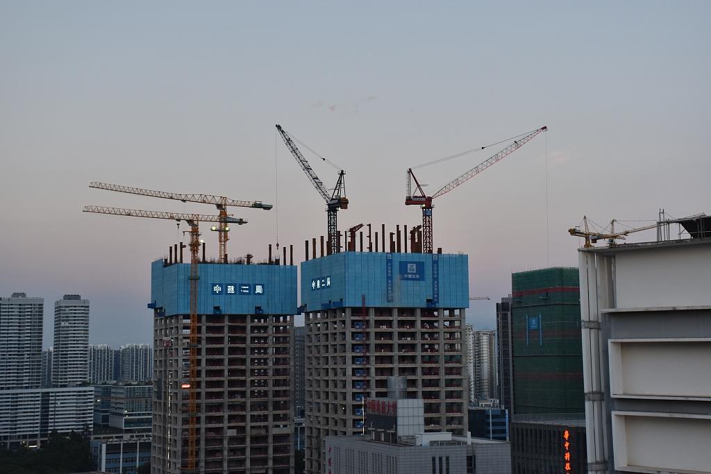 Hometown housing losing lure as settling in big cities becomes easier: report