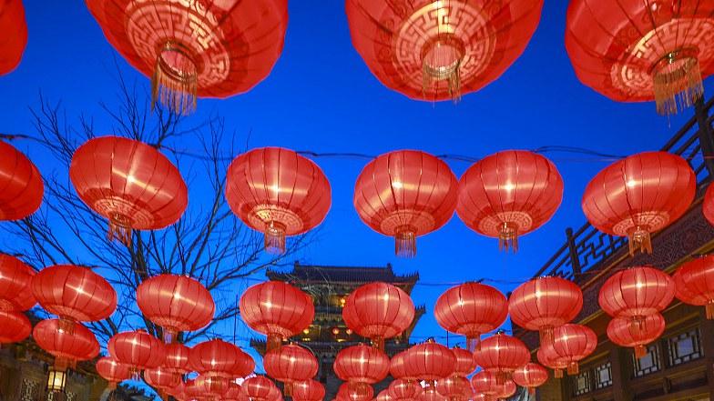 Chinese tourism.jpg