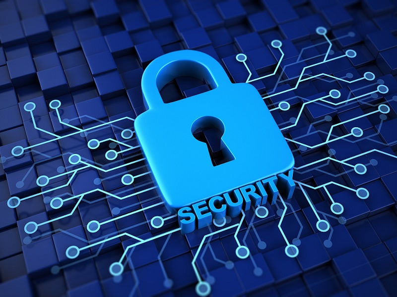 Cyberspace crackdown on advisers