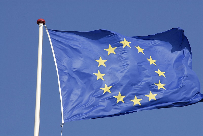 China's EU mission calls 'spying' report groundless