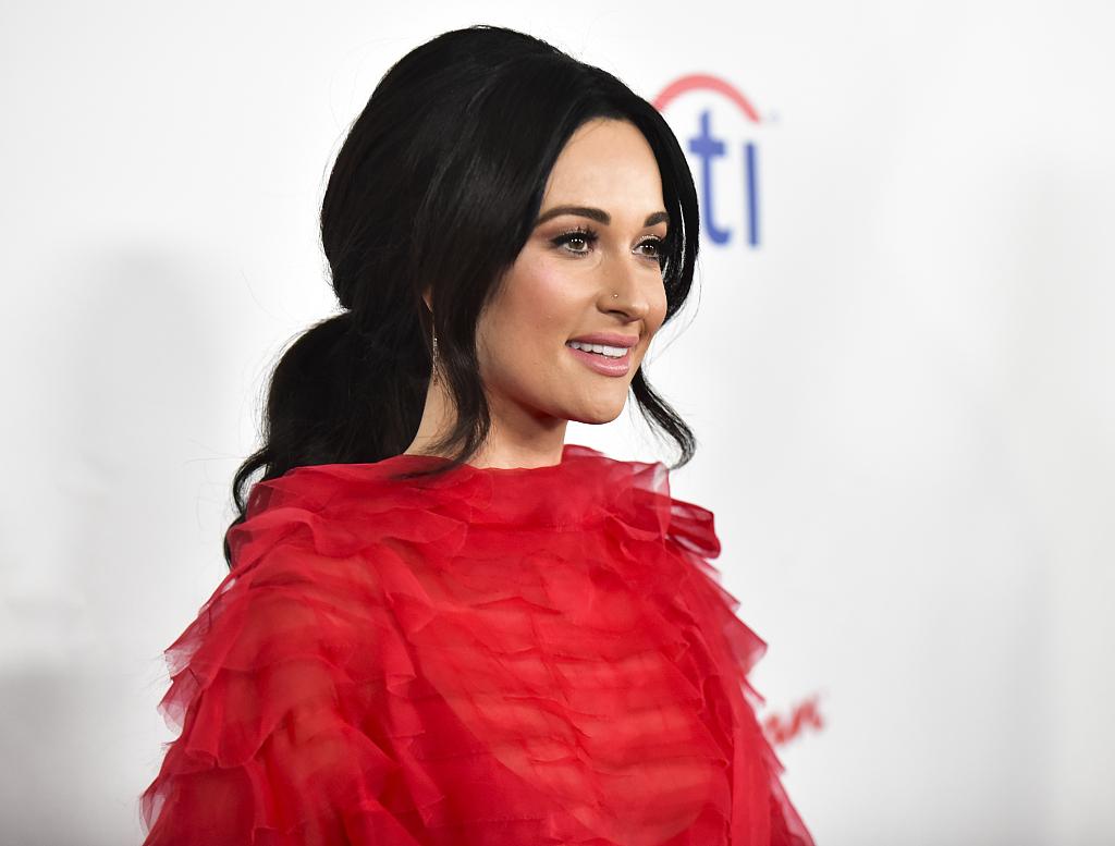 Musgraves, Gambino take top awards at 2019 Grammys