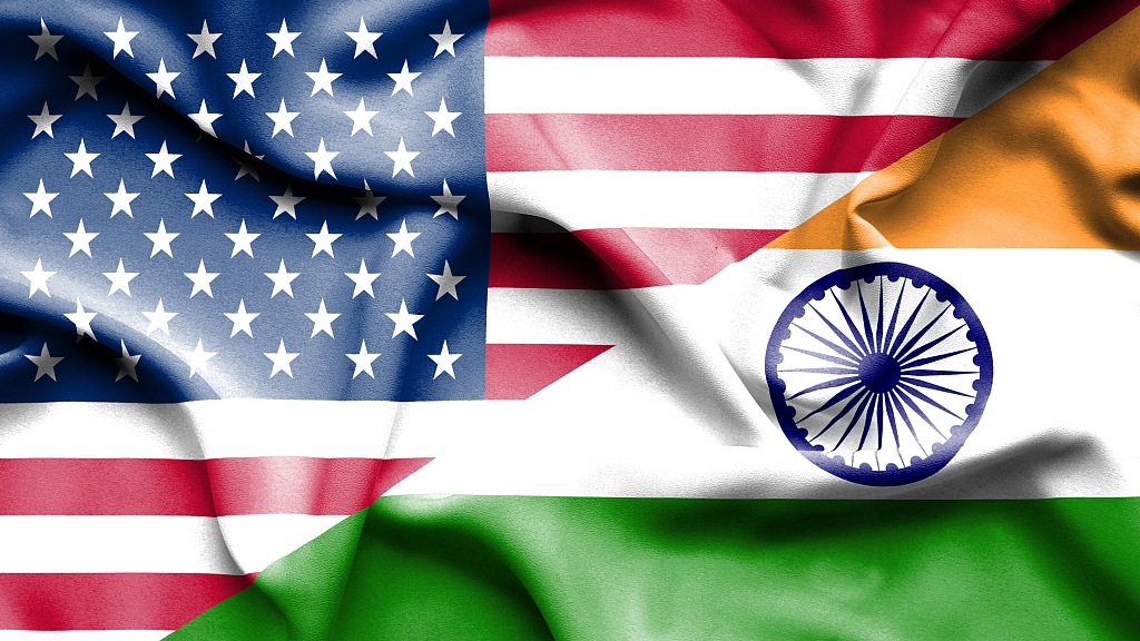 Why is US mulling ending zero tariffs for India?